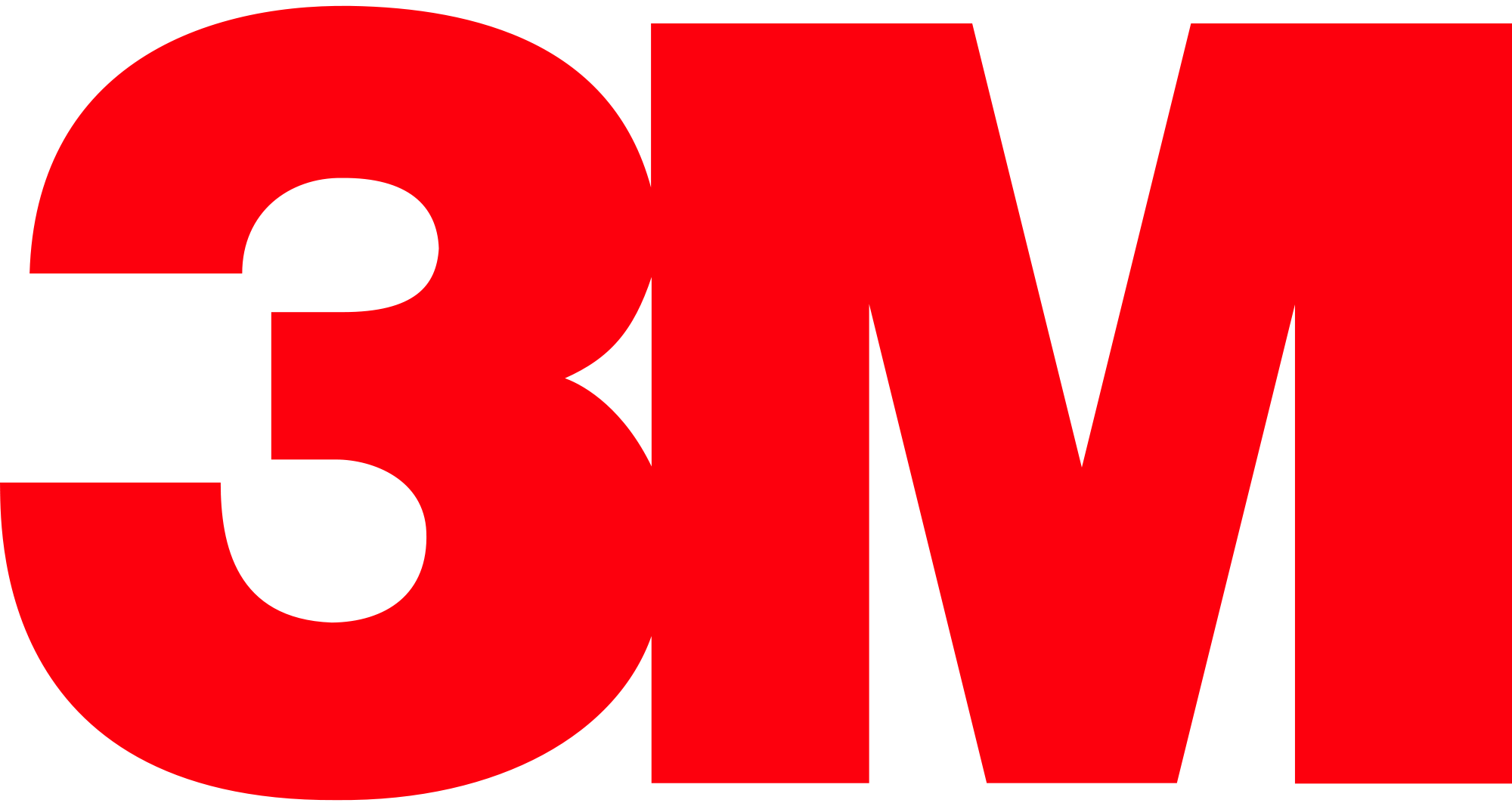 3-M.png