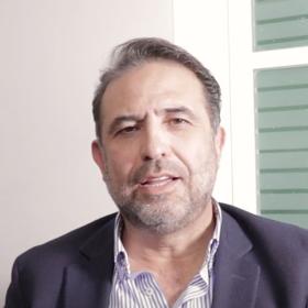 Ing. Ignacio Luna