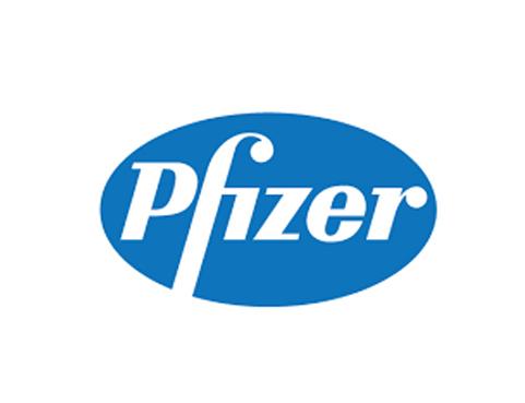 PFIZER-2.jpg