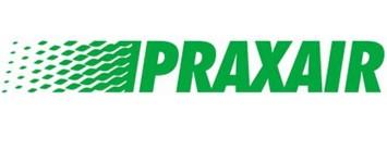 PRAXAIR.jpg