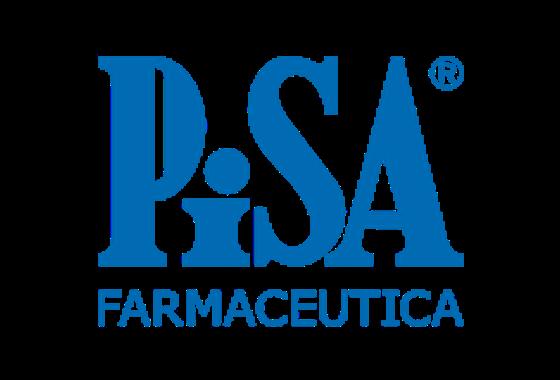 PiSA-2.png